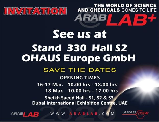 ohaus-invitation.png
